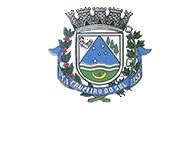 Prefeitura de Cruzeiro do Sul